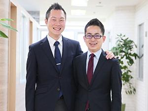 名古屋総合税理士法人/税務経営コンサルタント/20〜30代活躍/有給取得奨励制度有