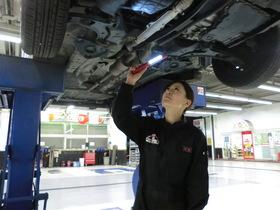 株式会社レソリューション/空港用特殊車両メカニック 整備士のネクストキャリアをここで!
