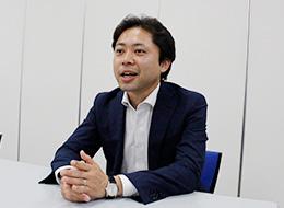 株式会社リロパートナーズ(東都グループ)の求人情報