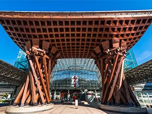 石川県/いしかわ就職・定住総合サポートセンター(ILAC)/石川県への転職・移住をサポートするサービス・イベントのご紹介