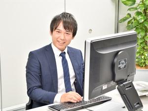 株式会社オリコフォレントインシュア/東京/福岡勤務・管理スタッフ(債権管理・コンサルティング)