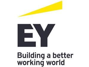 EY税理士法人/税務コンサルタントおよび移転価格コンサルタント/大阪