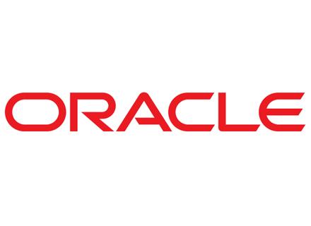 日本オラクル株式会社/ITコンサルタント/東証一部上場企業/年休120日以上/世界145ヶ国以上にサービスを展開
