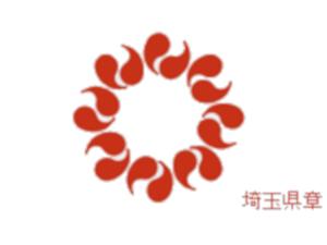 埼玉県の求人情報