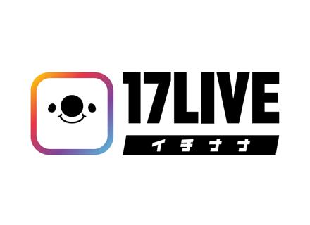 17LIVE株式会社/企画運営ディレクター/自社サービス/ライブ配信アプリの企画・開発◆業界経験不問◆土日祝休