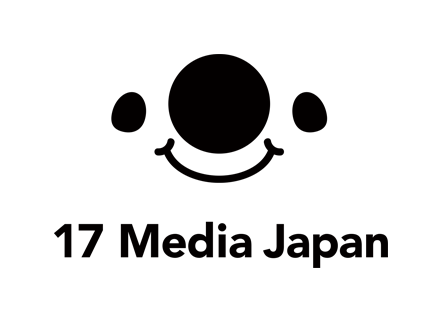 株式会社17 Media Japanの求人情報