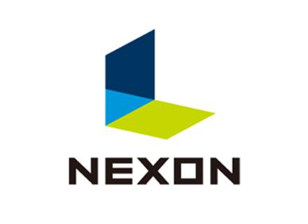 株式会社ネクソン【東証一部上場】の求人情報