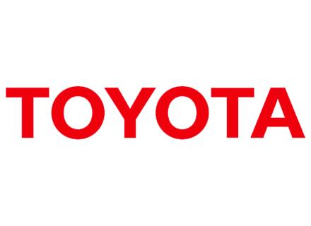 トヨタ自動車株式会社の求人情報