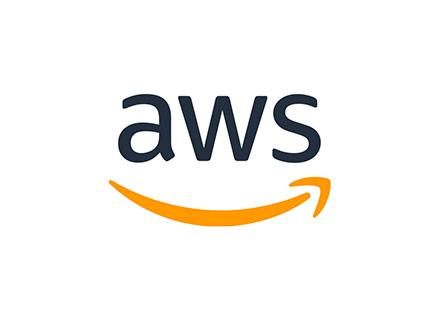 アマゾン ウェブ サービス ジャパン株式会社 ソリューションアーキテクト部の求人情報