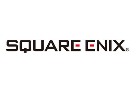 株式会社スクウェア・エニックス/クラウドエンジニア
