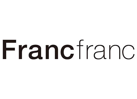 株式会社Francfranc【ポジションマッチ登録】