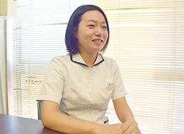株式会社ボディセラピストエージェンシー【ラフィネグループ】の求人情報