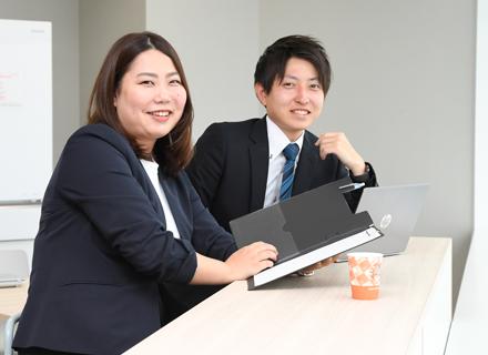 日本マニュファクチャリングサービス株式会社【JASDAQ上場企業グループ】の求人情報