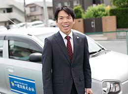 一建設株式会社【飯田グループホールディングス】の求人情報
