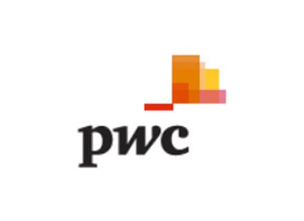 PwCあらた有限責任監査法人【ポジションマッチ登録】/オープンポジション