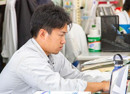 湘南テクノ株式会社の求人情報