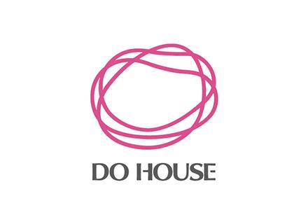 株式会社ドゥ・ハウスの求人情報