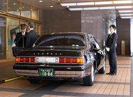 国際自動車株式会社の求人情報-02