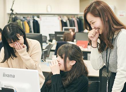 株式会社アド・プロ/広告オペレーション【ワークライフバランスとやりがい/博報堂グループ】
