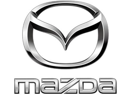 マツダ株式会社の求人情報