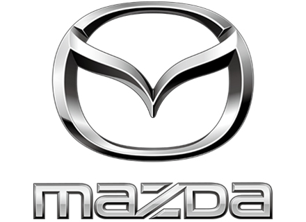 マツダ株式会社/【パワートレイン開発エンジニア】グローバルカンパニー『マツダ』で新たなキャリアを築く