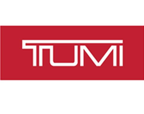 株式会社 トゥミ ジャパン/ショップスタッフ(店長候補)トラベルビジネスバッグ『TUMI』(トゥミ)