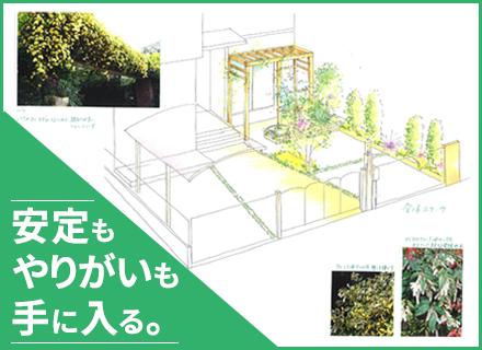 生活協同組合 アイネットコープ埼玉の求人情報