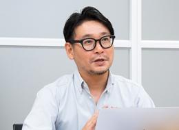 グラフィソフトジャパン株式会社の求人情報