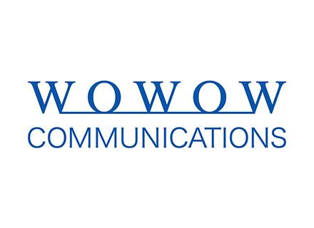 株式会社WOWOWコミュニケーションズの求人情報