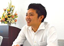 伊藤忠マシンテクノス株式会社【伊藤忠グループ】の求人情報