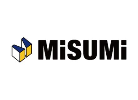 株式会社ミスミ【ポジションマッチ登録】の求人情報