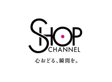 ジュピターショップチャンネル株式会社【住友商事グループ】の求人情報