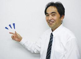 株式会社アシストの求人情報-02