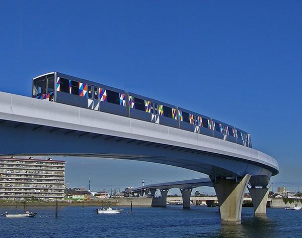 公益社団法人 日本交通計画協会の求人情報