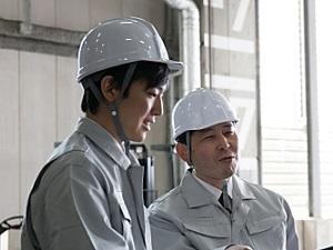 ウエムラ電気サービス(株式会社クリスタルアルファ)/経験ゼロからコツコツと技術を身につけられる電気工事スタッフ