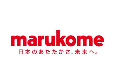 マルコメ株式会社の求人情報