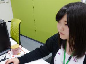 イーストライズ株式会社/岩手・仙台・東京・大分・福岡・京都/システム設計・開発
