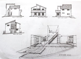 株式会社千葉東建設の求人情報