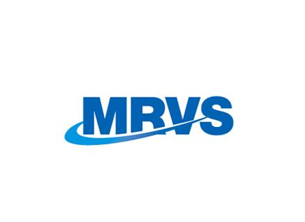 MRIバリューコンサルティング・アンド・ソリューションズ株式会社/【システムエンジニア】RPAやBI案件メイン/提案~導入まで一貫して関われます