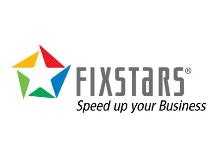 株式会社フィックスターズ/画像処理ソフトウェアエンジニア