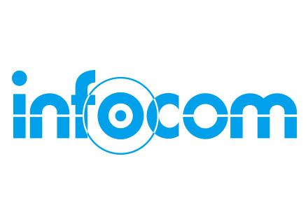 インフォコム株式会社の求人情報
