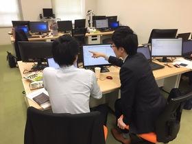 株式会社PPFパートナーズ/【ITエンジニア】東京支社新開設!新オフィスで一緒にエンジニアとしてスタートしませんか??