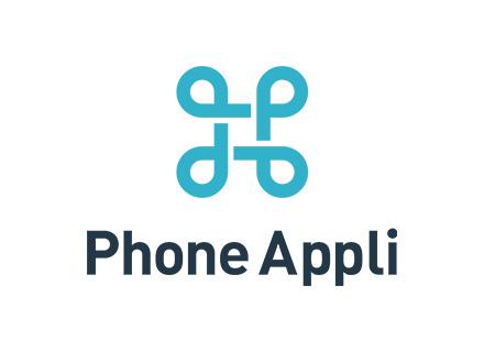株式会社Phone Appliの求人情報