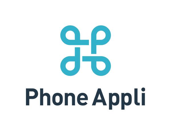 株式会社PhoneAppliの求人情報
