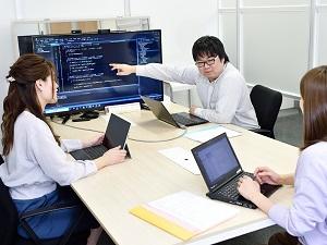 アルファテクノロジー株式会社/エンジニア(機械設計・回路設計・ソフトウェア設計・自社開発)