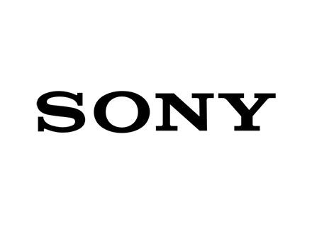 ソニーネットワークコミュニケーションズ株式会社/【技術支援】AIソフトウェアのコンサル業務/SONYグループのIoT・AI事業を担う企業