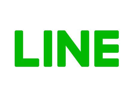 LINE Fukuoka株式会社/QAエンジニア/LINEファミリーアプリのQA・テスト業務/多様性を重視した風土/ダイバーシティな組織