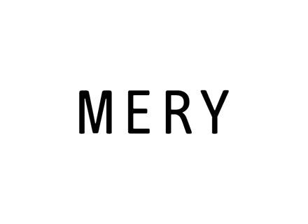 株式会社MERYの求人情報