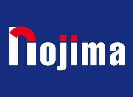 株式会社ノジマ/システム開発リーダー