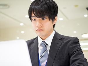 株式会社ディージースト/工事管理スタッフ/月給25万円〜/未経験歓迎/転勤なし